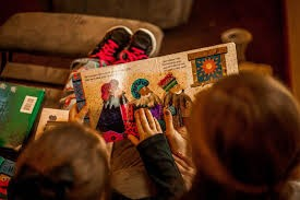 REKOMENDACIJOS TĖVELIAMS arba pagalba aktyviam vaikui karantino metu mokantis namuose
