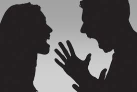 Ką reiškia mūsų pyktis?